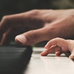 How to Choose The Right Piano For You